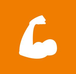 empowering-nl