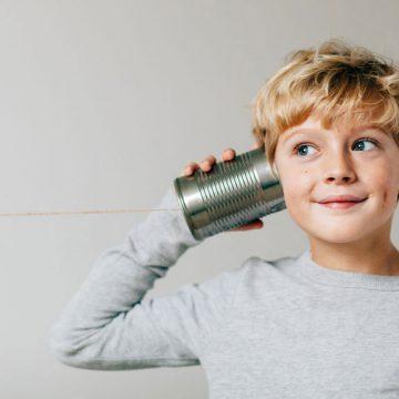 jongetje-blik-privacy-platform