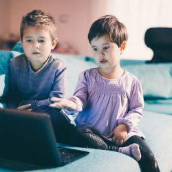 kids-laptop-privacy-platform